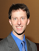 Scott C. Savett, Ph.D.