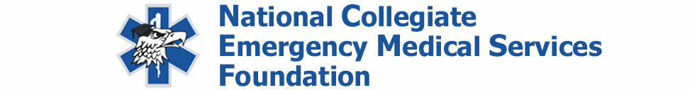 26th Annual National Collegiate EMS Conference