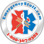 EmergencyStuff.com
