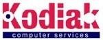 Kodiak Computer Services