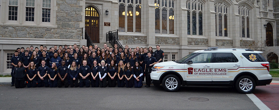 paramedic programs in syracuse ny - photo#20