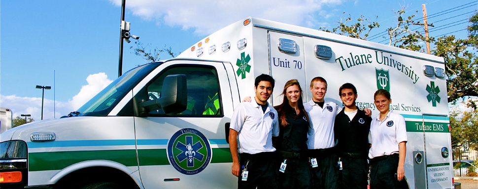 paramedic programs in syracuse ny - photo#40