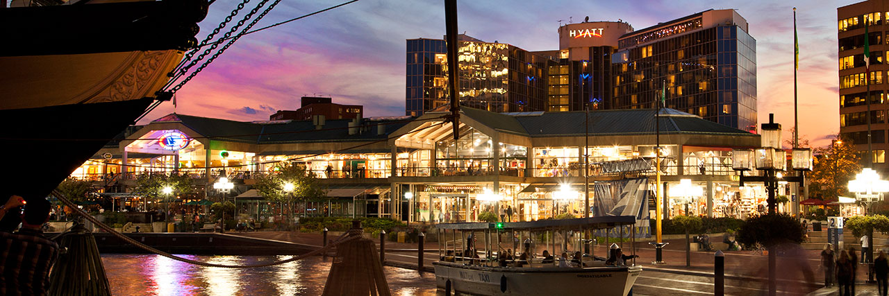 Hyatt-Regency-Baltimore-Exterior-Water-1280x427