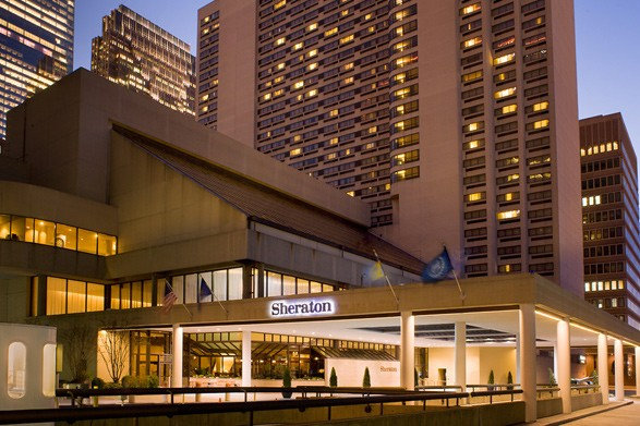 sheraton-city-center-exterior-philadelphia-587-587x0