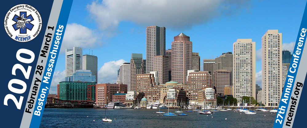 Header Image: Boston Waterfront Skyline